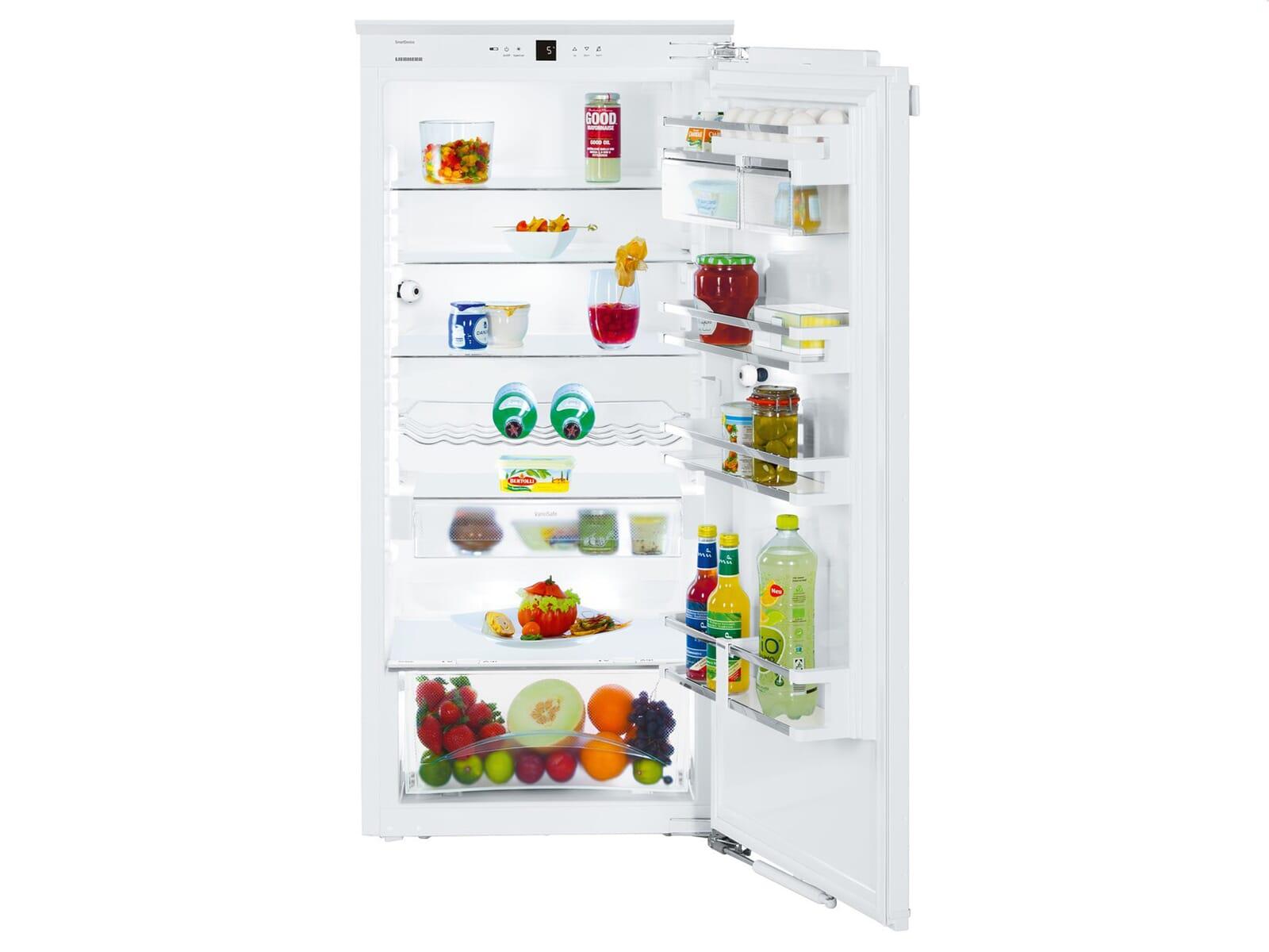Liebherr IKPi 2360 Premium Einbaukühlschrank A+++