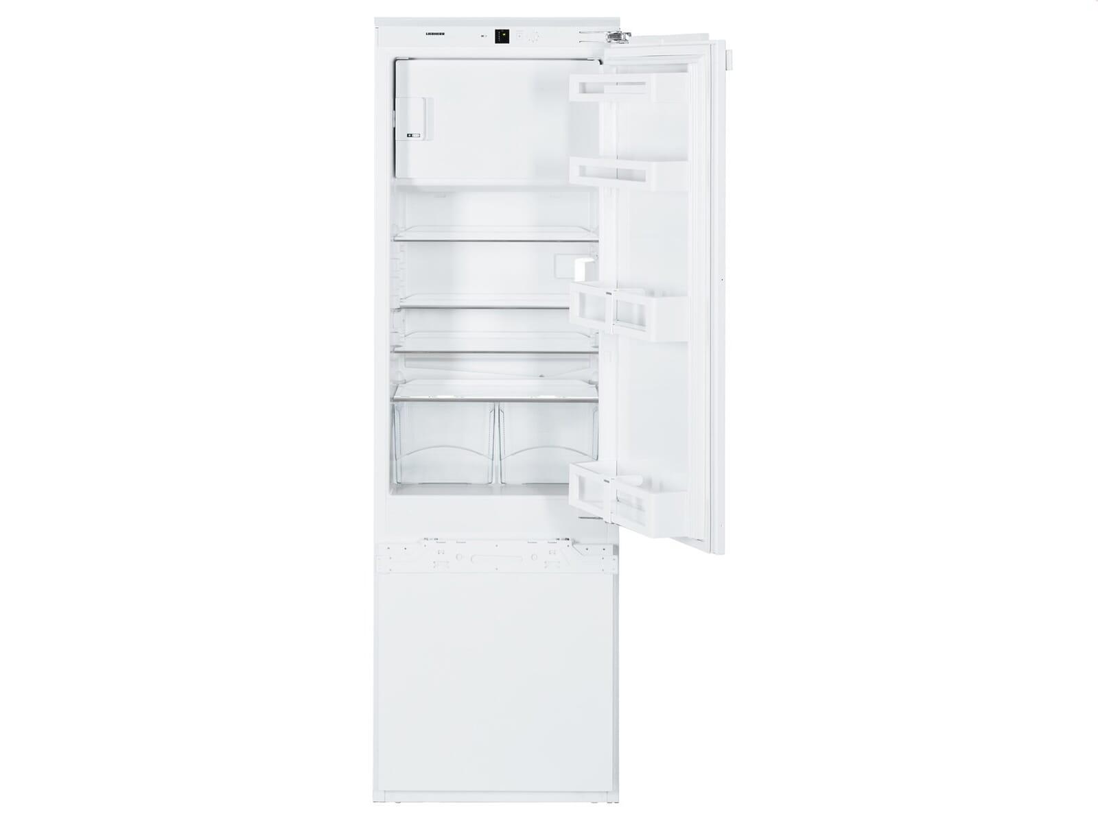 Kühlschrank Mit Kellerfach Bosch : Liebherr ikv 3224 comfort einbaukühlschrank mit kellerfach und