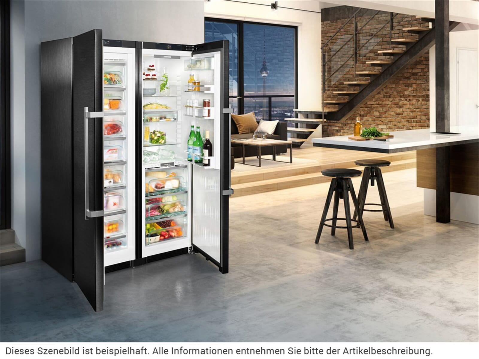 Side By Side Kühlschrank Wasseranschluss Verlängern : Lg gsl icez side by side lg schweiz