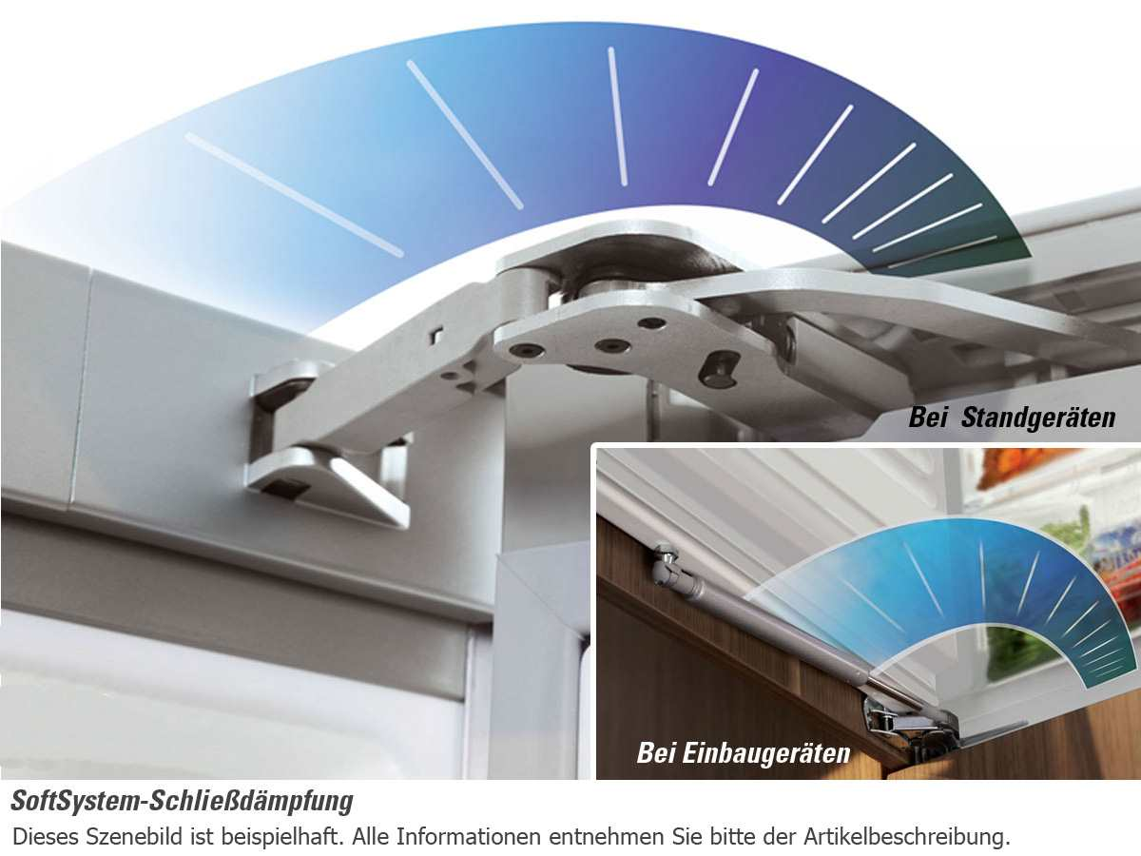 liebherr kbp 4354 premium biofresh standk hlschrank wei a. Black Bedroom Furniture Sets. Home Design Ideas