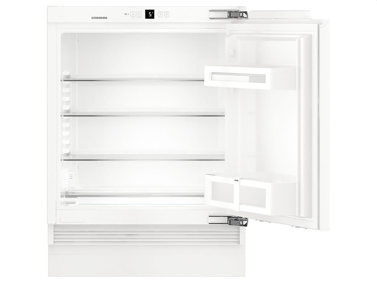 Liebherr UIK 1510 Comfort Unterbaukühlschrank  A++