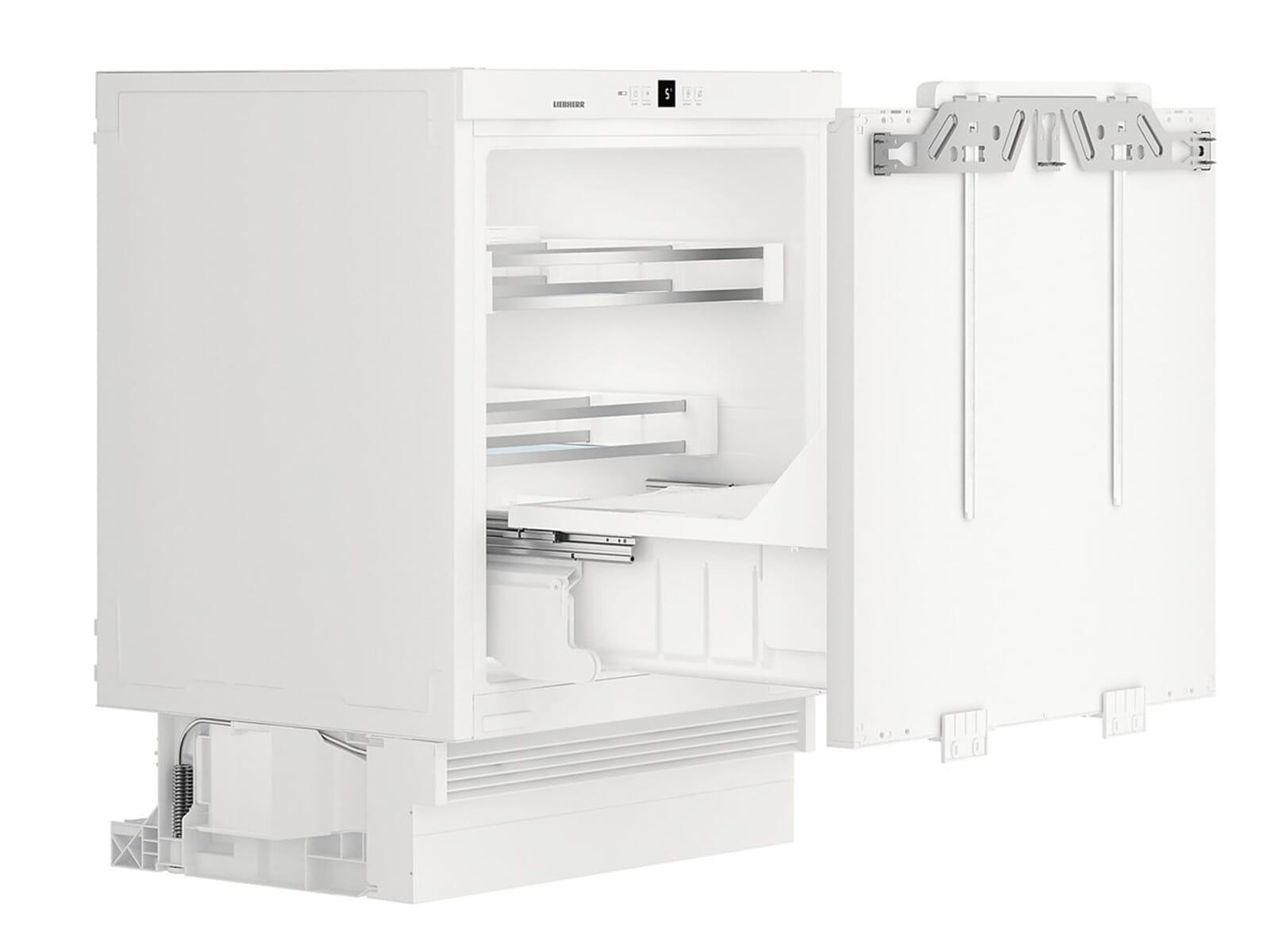Bosch Kühlschrank Unterbaufähig : Liebherr uiko premium unterbaukühlschrank mit auszugswagen a