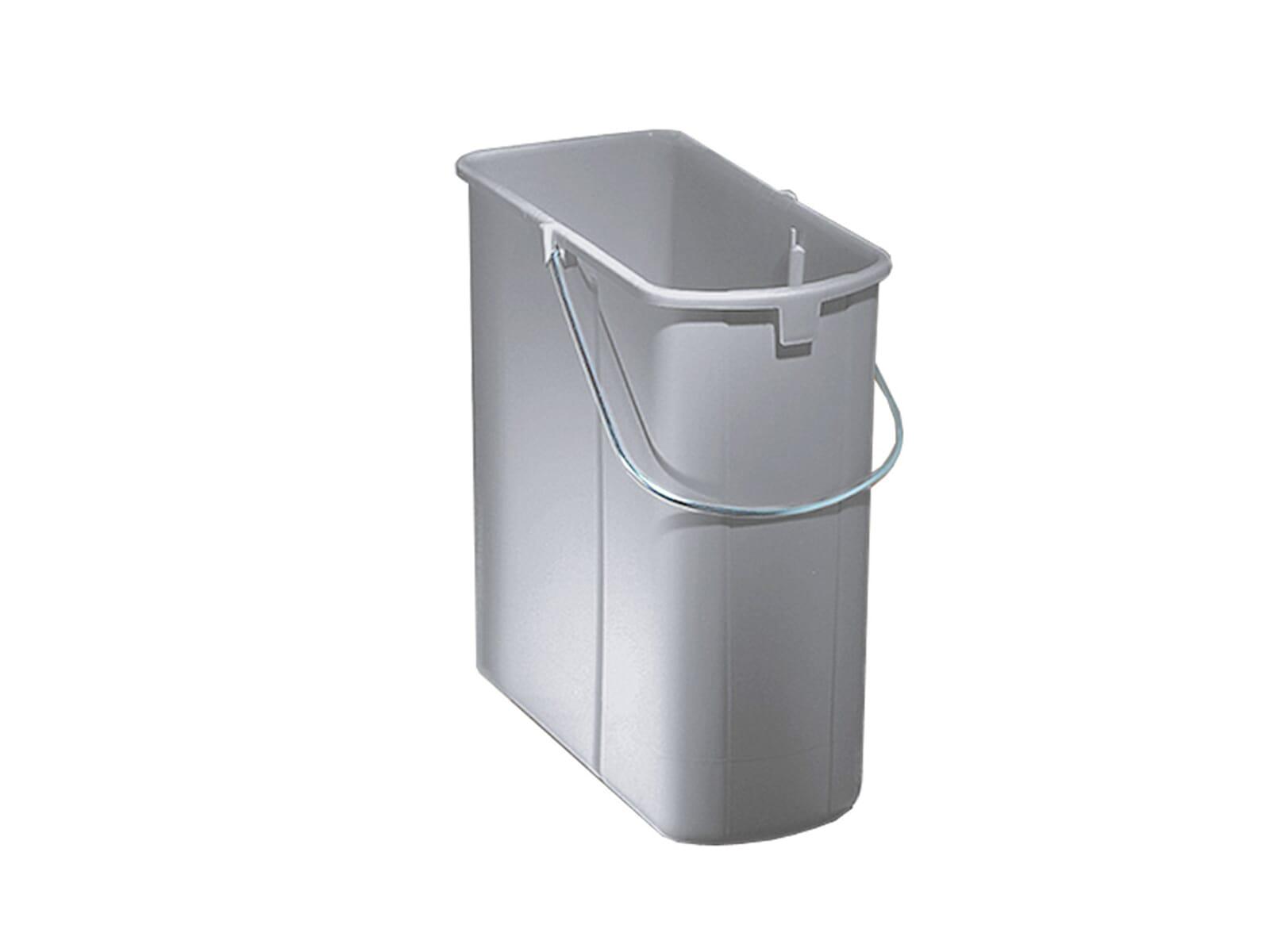 Naber Ersatzeimer 19 Liter