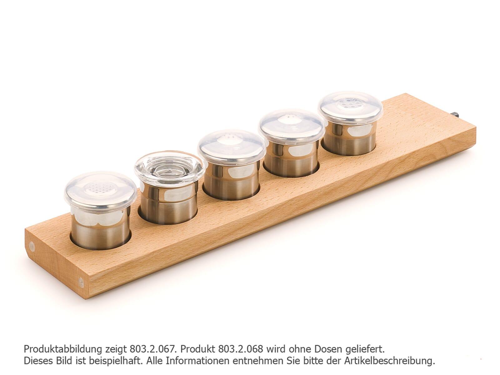 Produktabbildung Naber 803.2.068