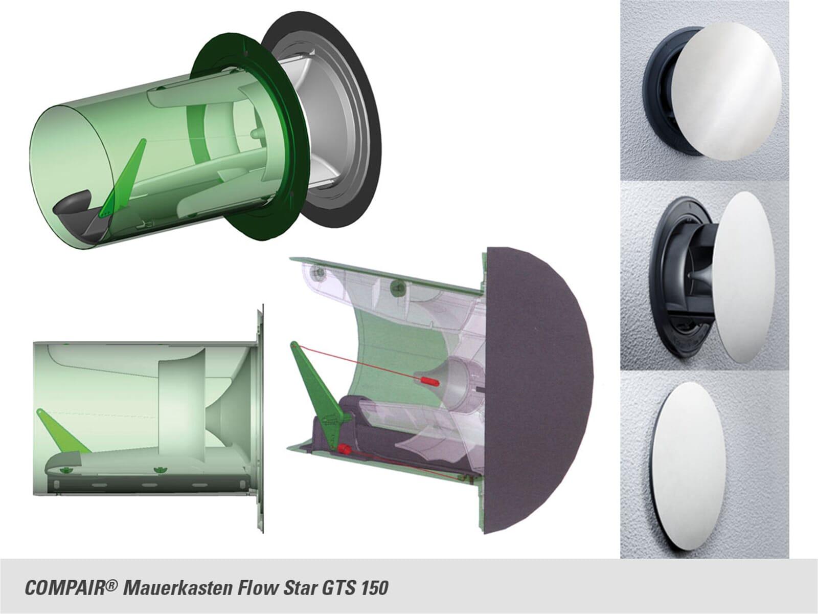 moonshine schnaps industrie werkzeuge. Black Bedroom Furniture Sets. Home Design Ideas