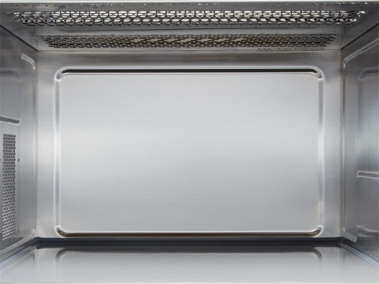 neff cgr 1700 n einbau mikrowelle edelstahl. Black Bedroom Furniture Sets. Home Design Ideas