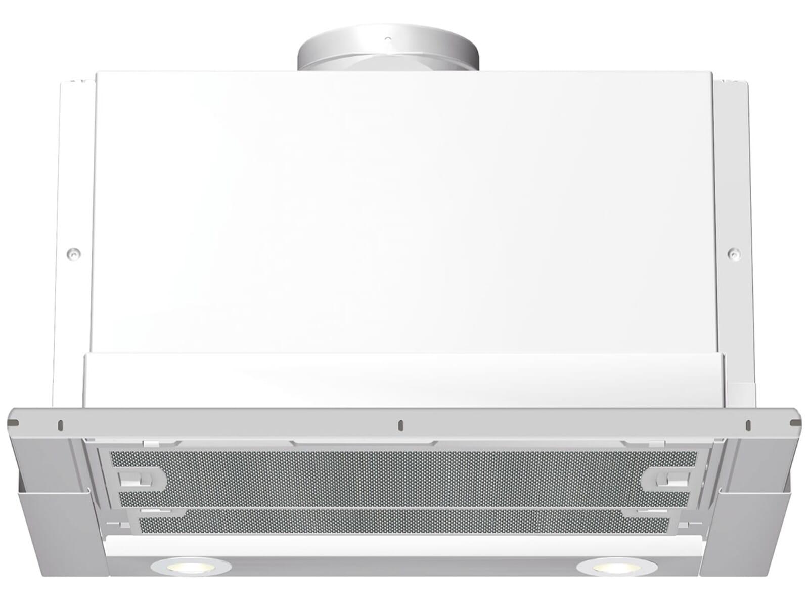 Aeg Einbau-Flachschirm-Dunstabzugshaube 710 D/760 D 2021