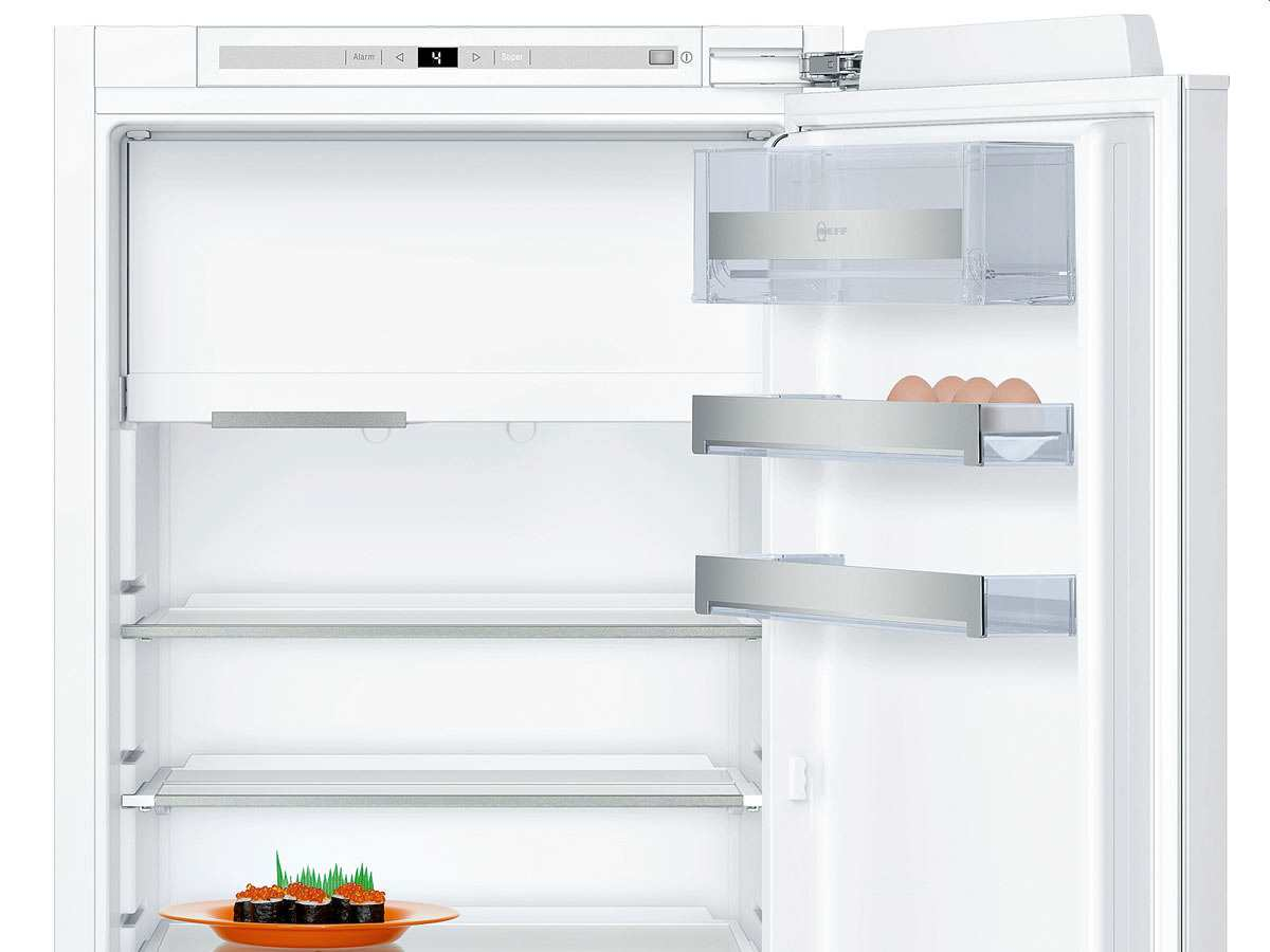 Neff K 445 A2 Einbaukühlschrank