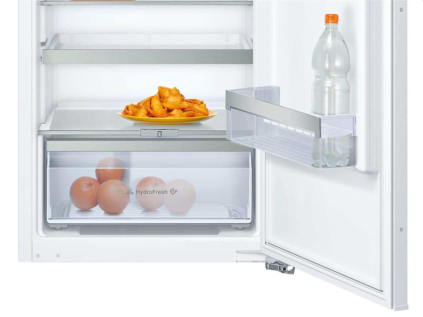 Neff K 446 A3 Einbaukühlschrank