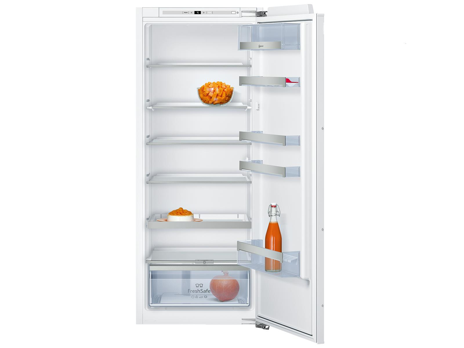 Neff K535A2 Einbaukühlschrank