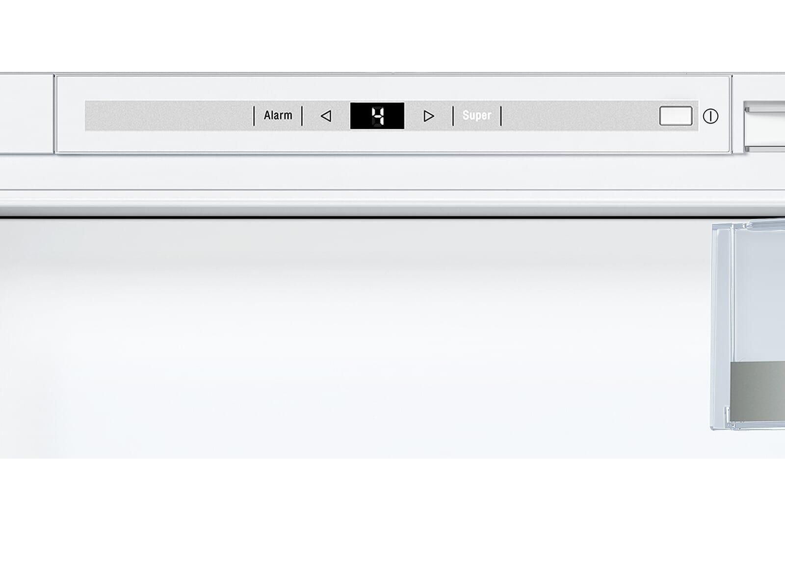 Neff K545A2 Einbaukühlschrank