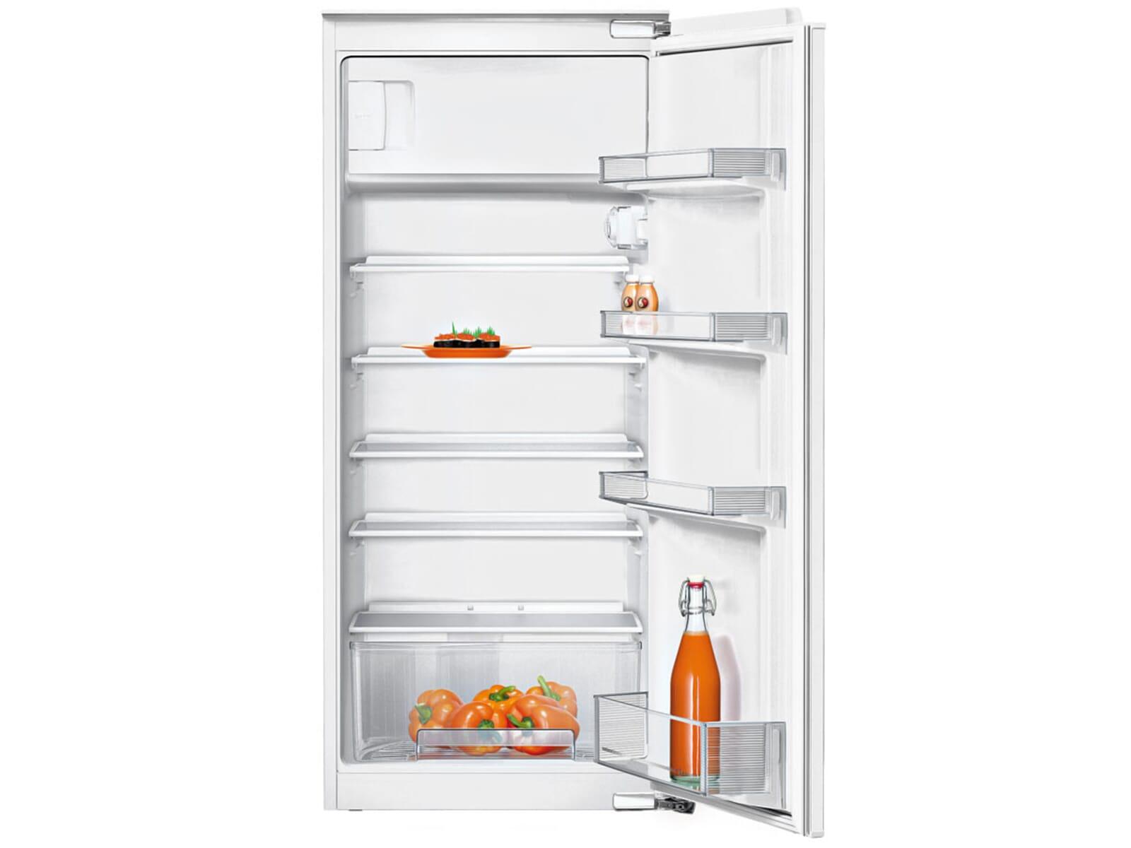 Neff K 425 A1 Einbaukühlschrank