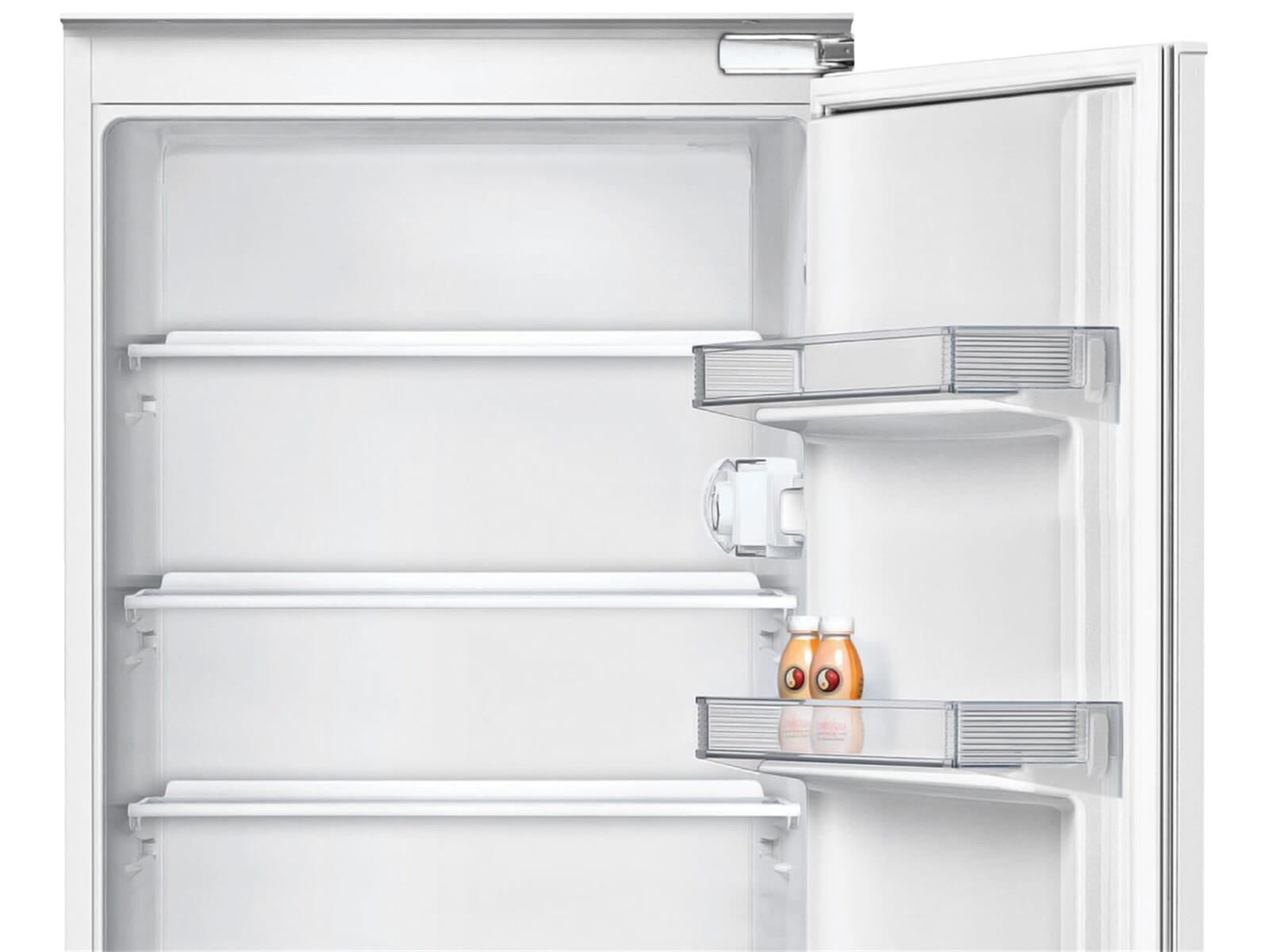 Neff K 415 A1 Einbaukühlschrank