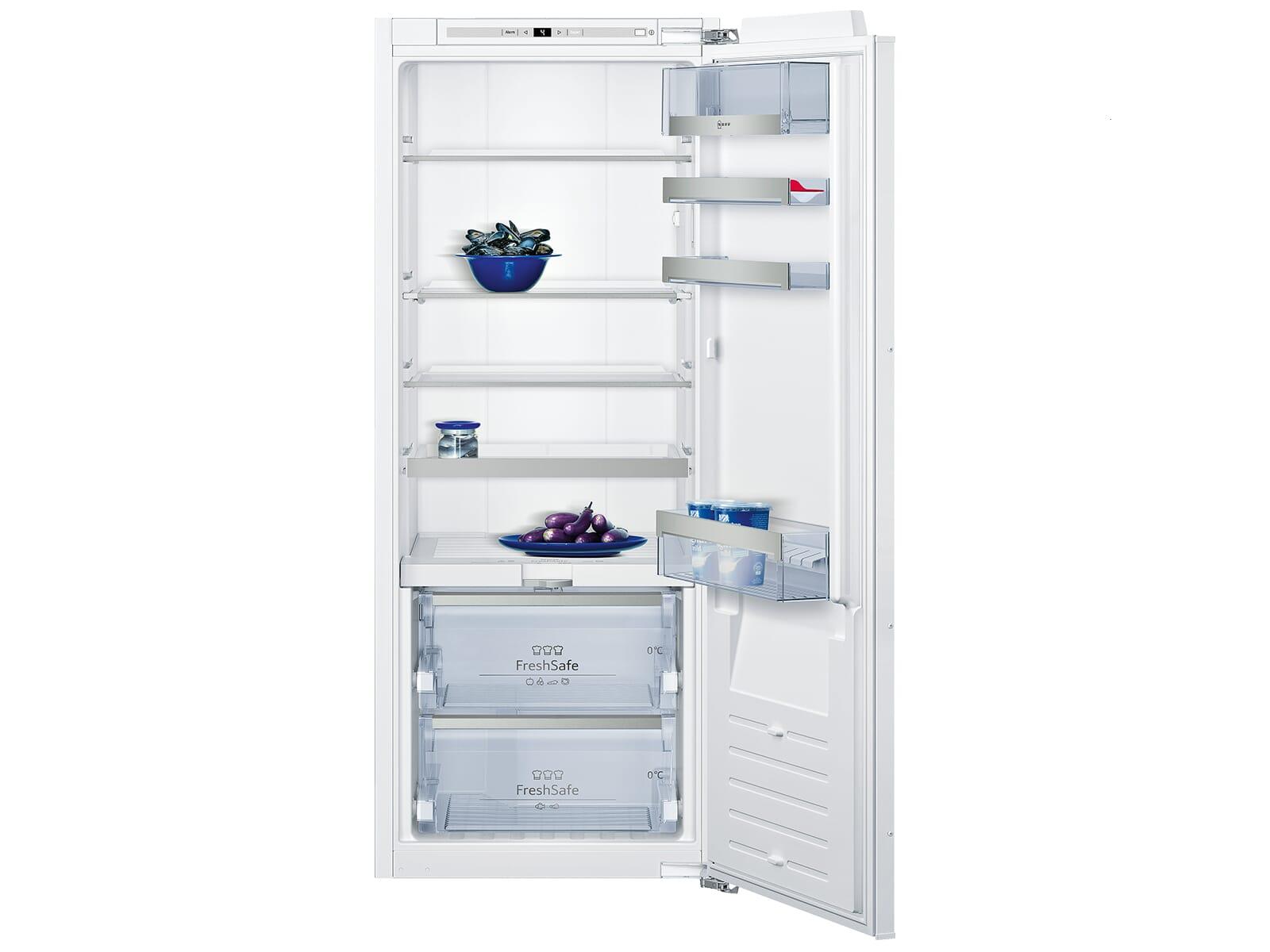 Neff KN536A3 Einbaukühlschrank