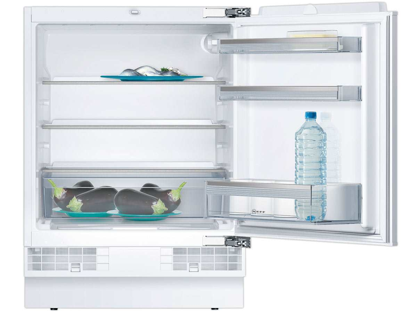 Neff KU 216 A2 Unterbaukühlschrank