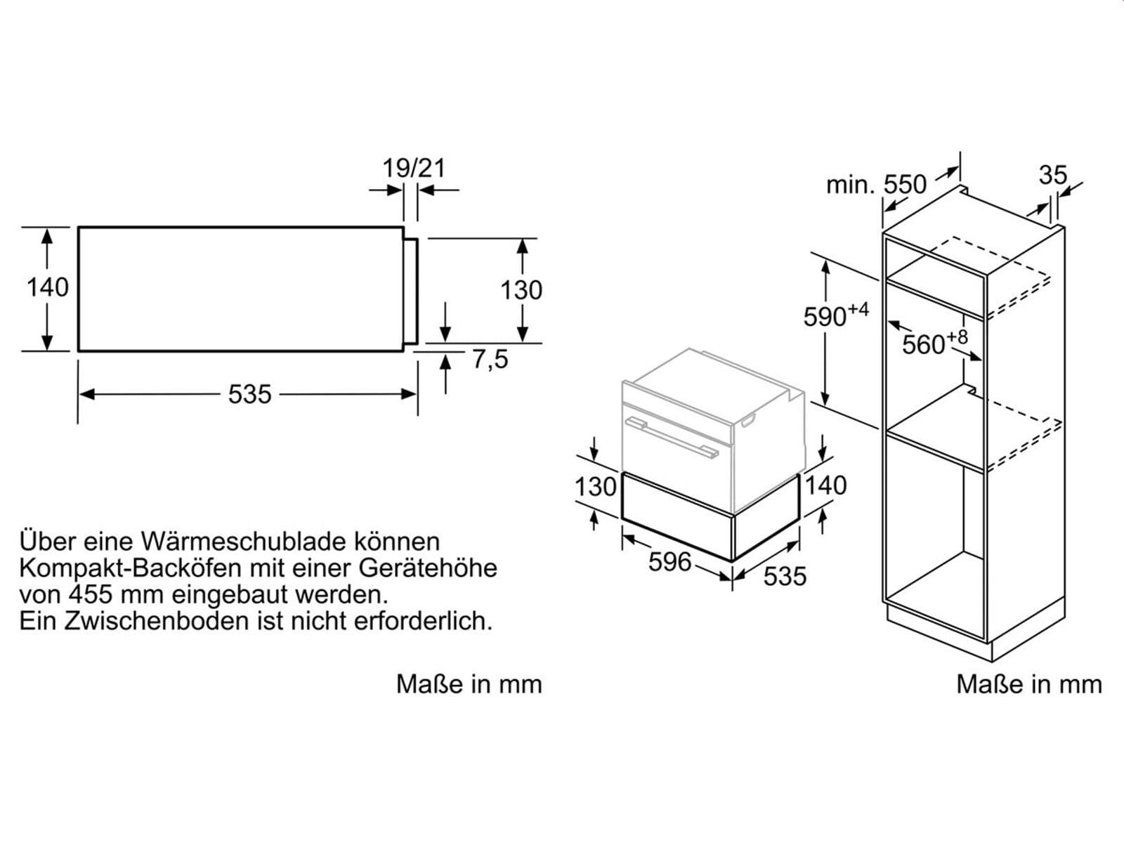 g nstige haushaltsger te page 513. Black Bedroom Furniture Sets. Home Design Ideas