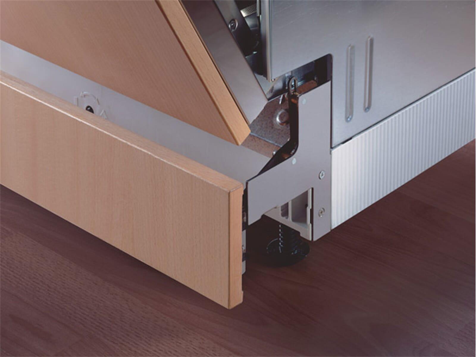 scharnier sp lmaschine front juno 911925006 t rdichtung. Black Bedroom Furniture Sets. Home Design Ideas