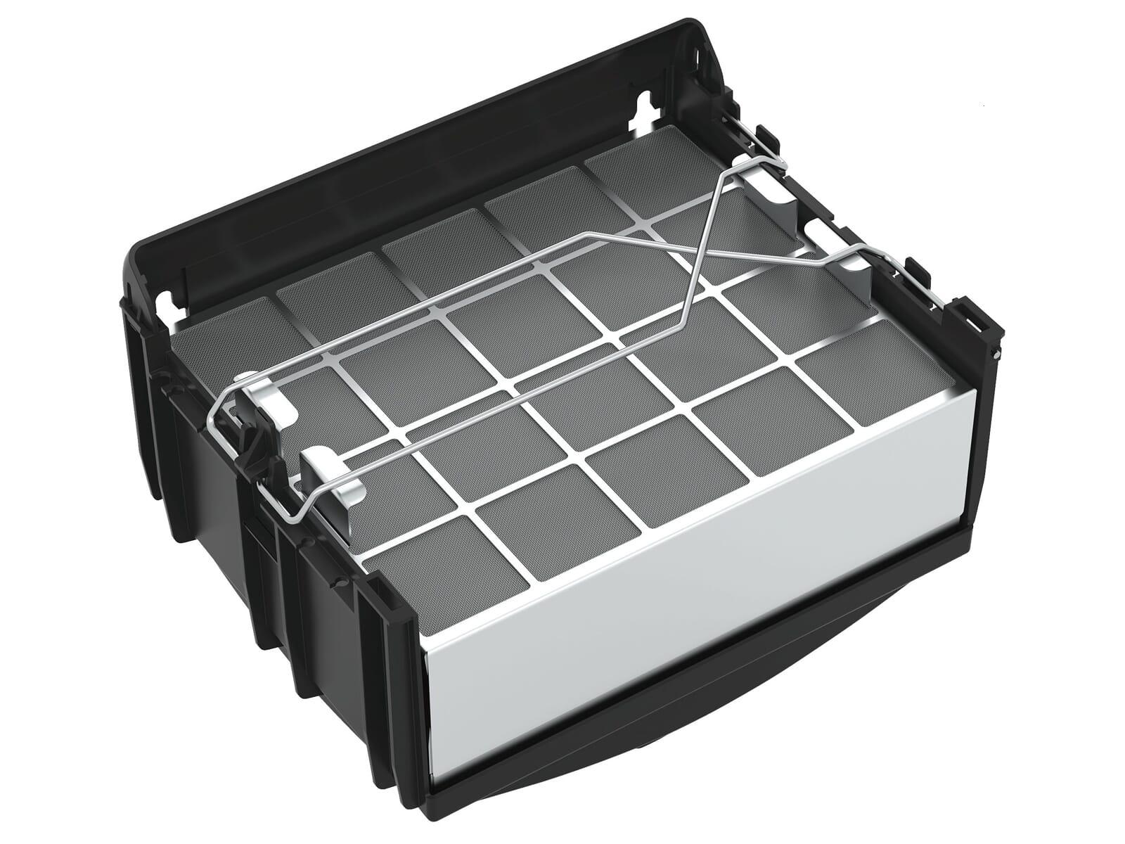 Neff Z51FXJ0X5 CleanAir Umluftmodul