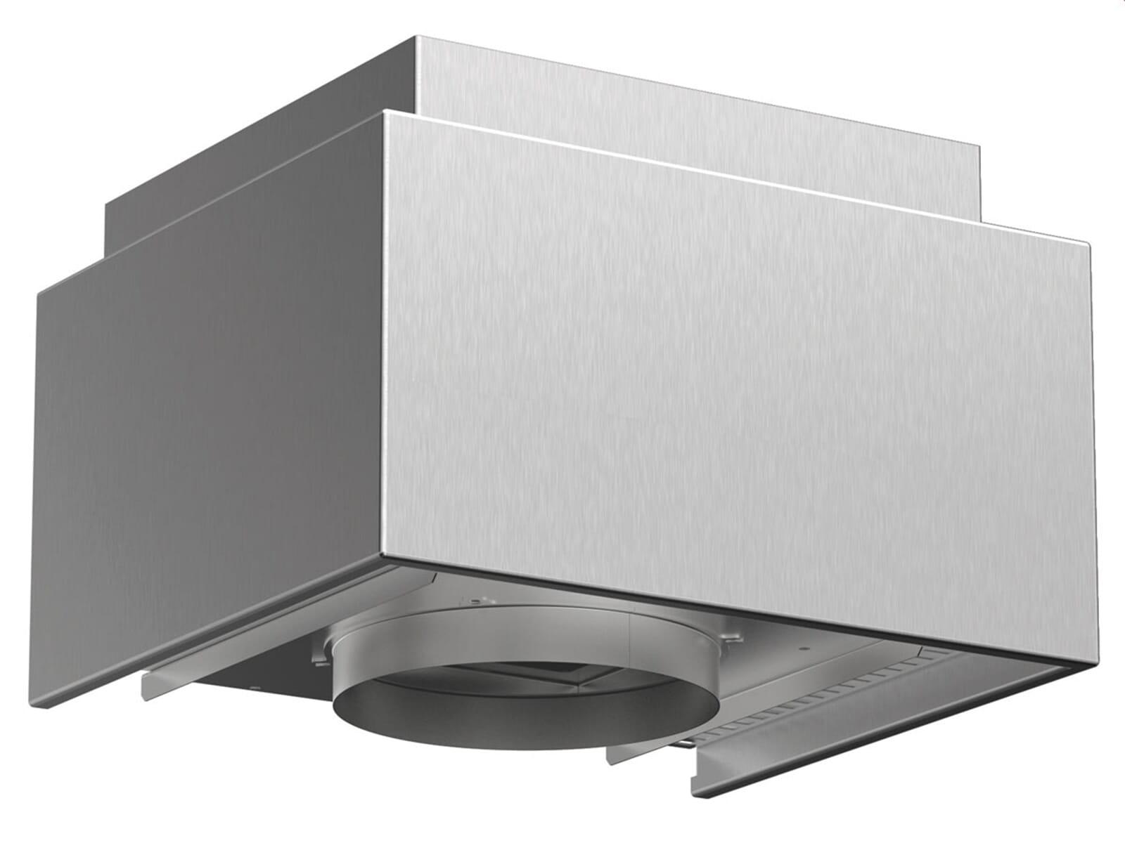 Neff Z5270X0 CleanAir Umluftmodul für Wandhauben