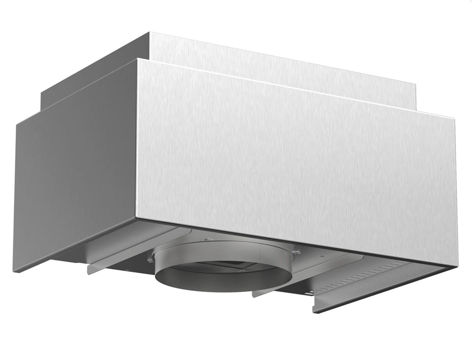 Neff Z5276X0 CleanAir Umluftmodul für Wandhauben