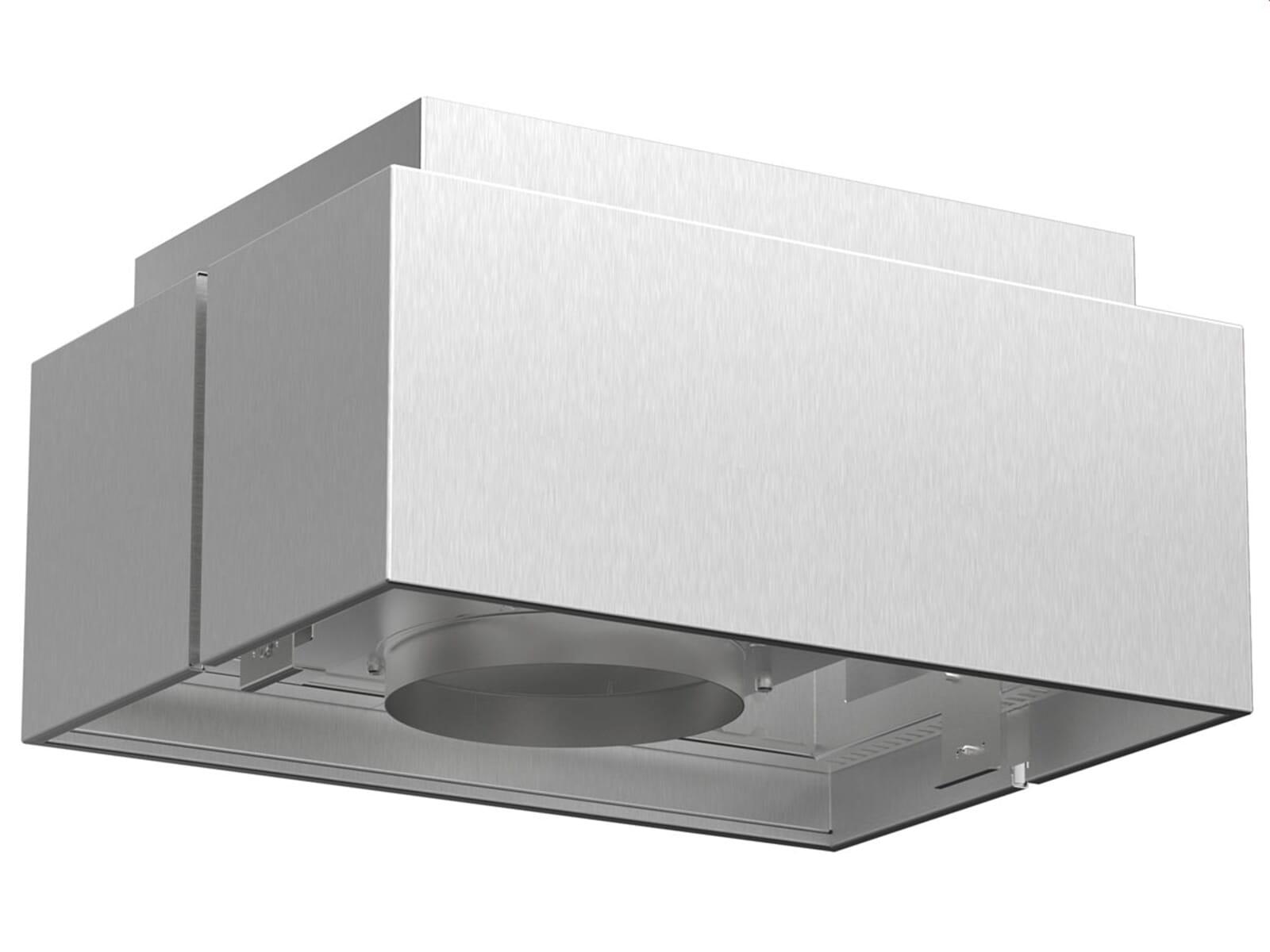 Neff Z5286X0 CleanAir Umluftmodul für Inselhauben