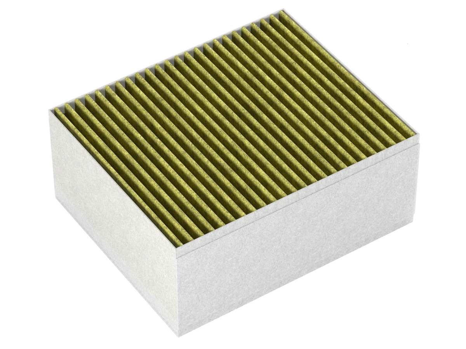 Neff Z53XXB1X6 CleanAir Plus Aktivkohlefilter