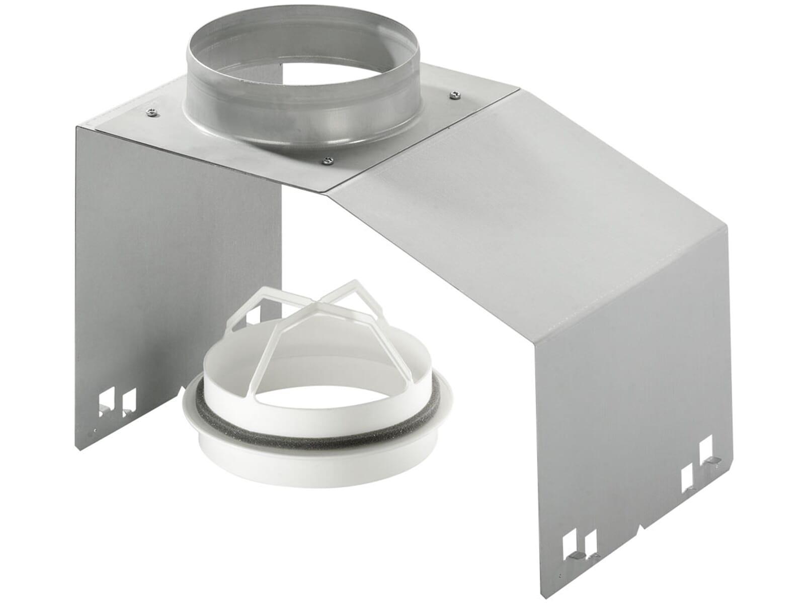 Neff Z5552X0 Montagehilfe für Lüfterbausteine