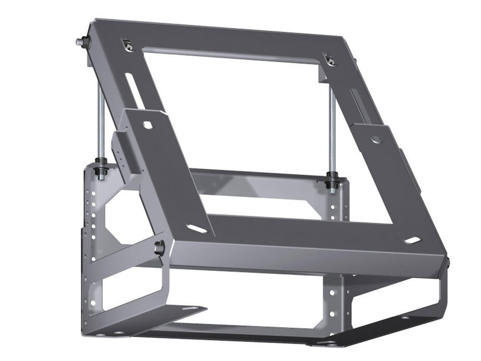 Produktabbildung Z5913X0
