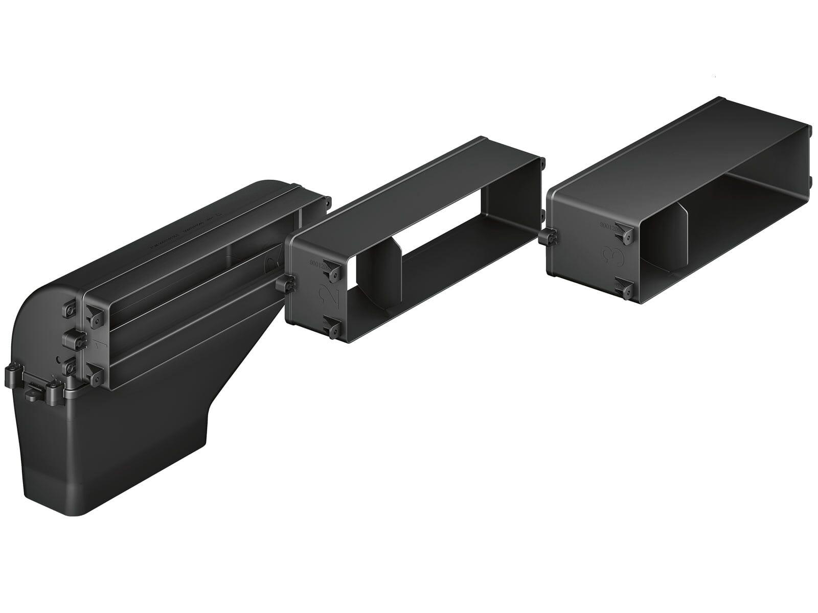 Neff Z8100X1 Abluft-Set
