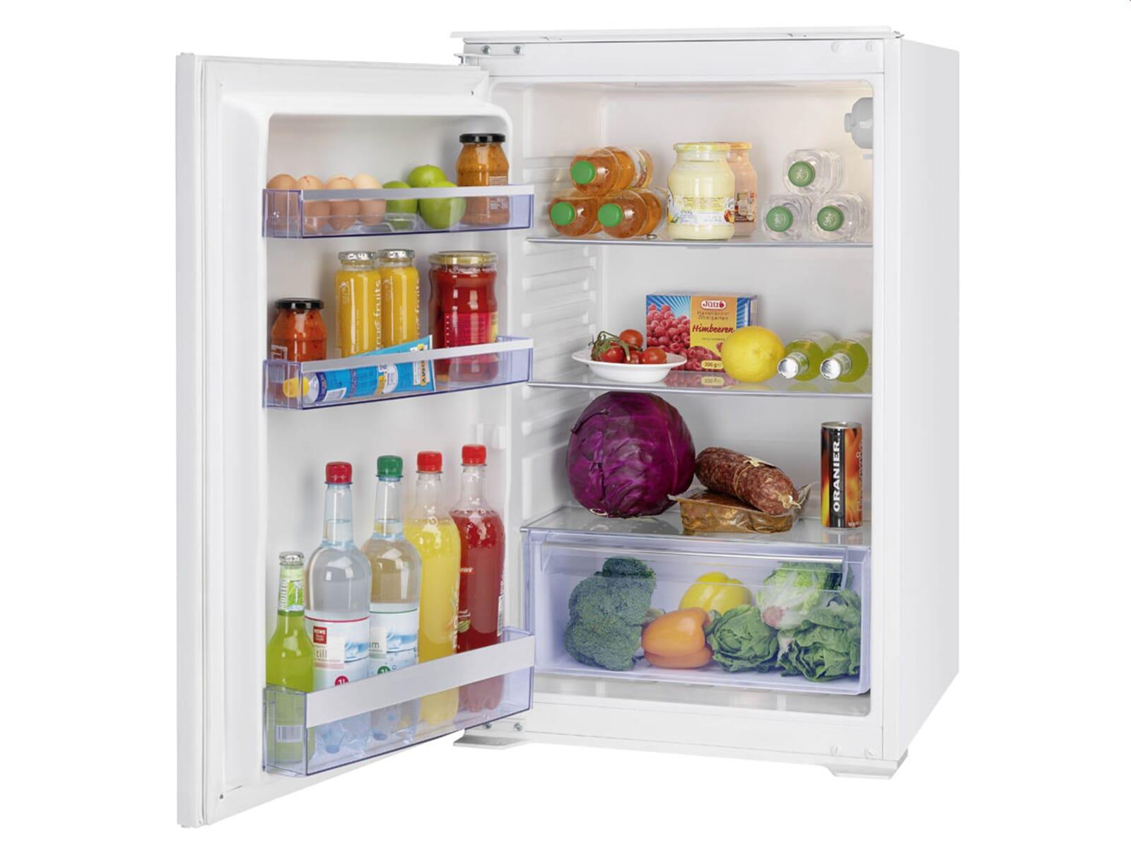 Amica Kühlschrank Gebrauchsanweisung : Amica evks testberichte
