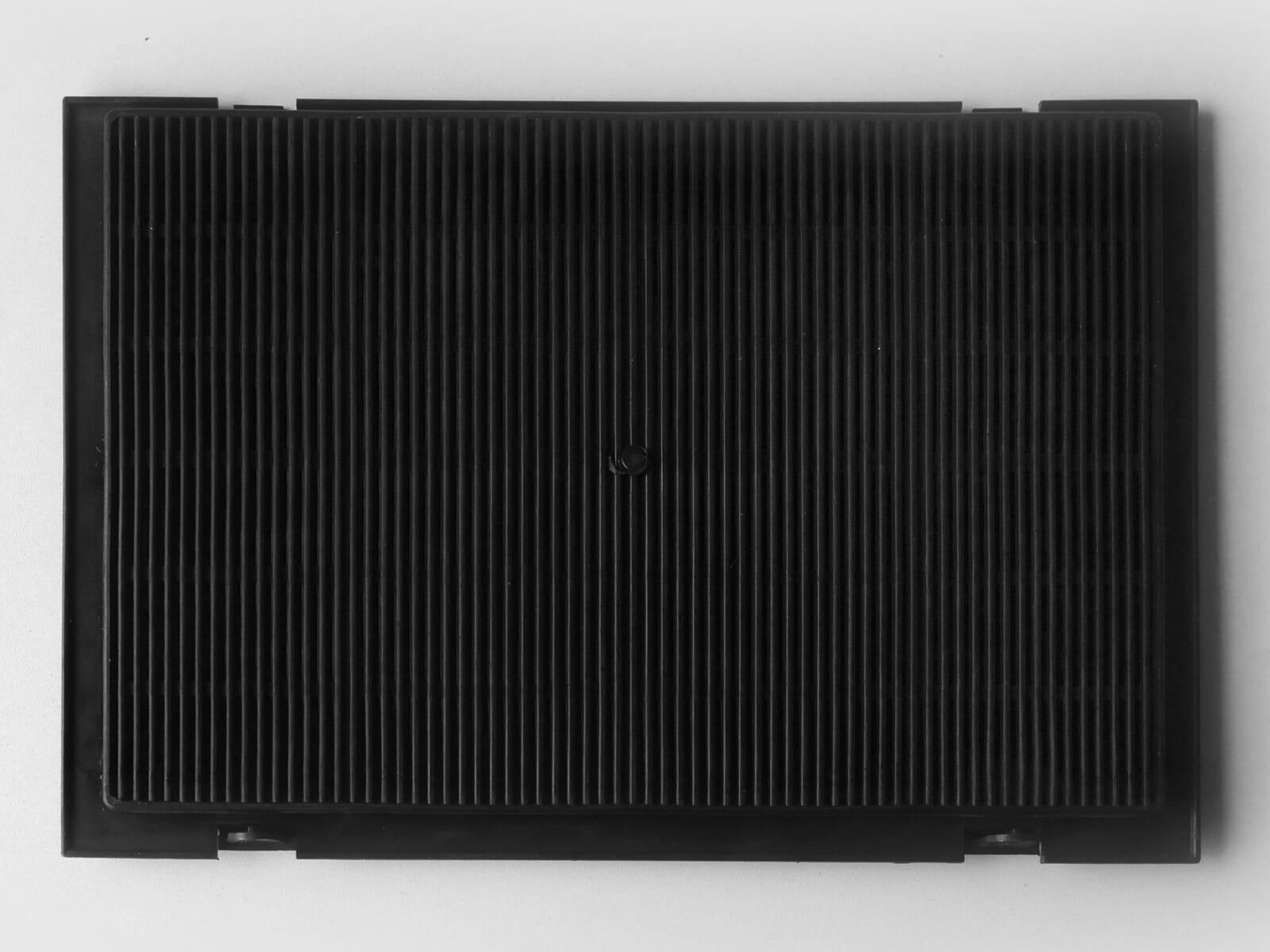 Oranier KSC 800 Aktiv-Kohlefilter Sparset (4 Stück)