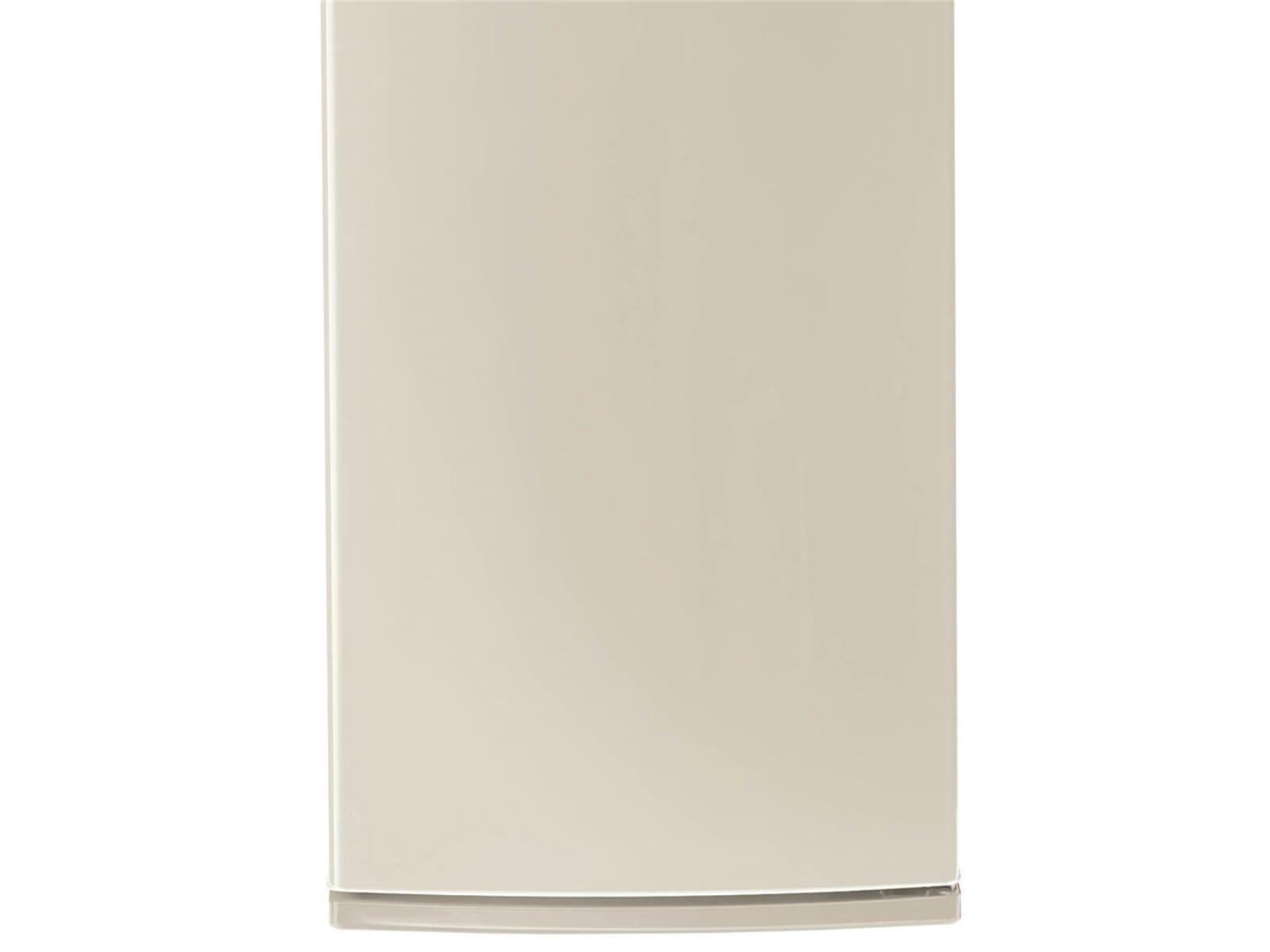 Retro Kühlschrank Oranier : Oranier rkg kühl gefrier kombination creme