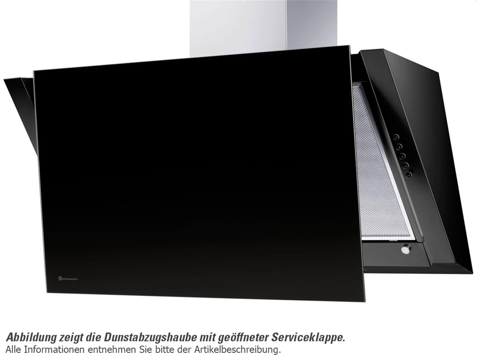 Dessauer Carina 60 S 9957 61 : dessauer visio 60 s 9955 61 kopffreihaube edelstahl schwarz ~ Bigdaddyawards.com Haus und Dekorationen
