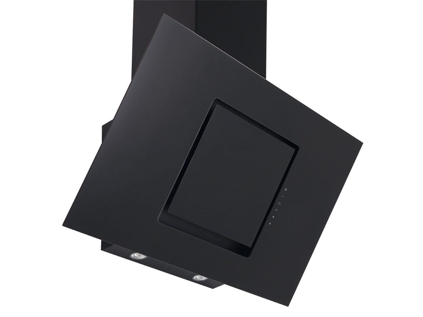 pyramis arondo 90 kopffreihaube schwarz. Black Bedroom Furniture Sets. Home Design Ideas