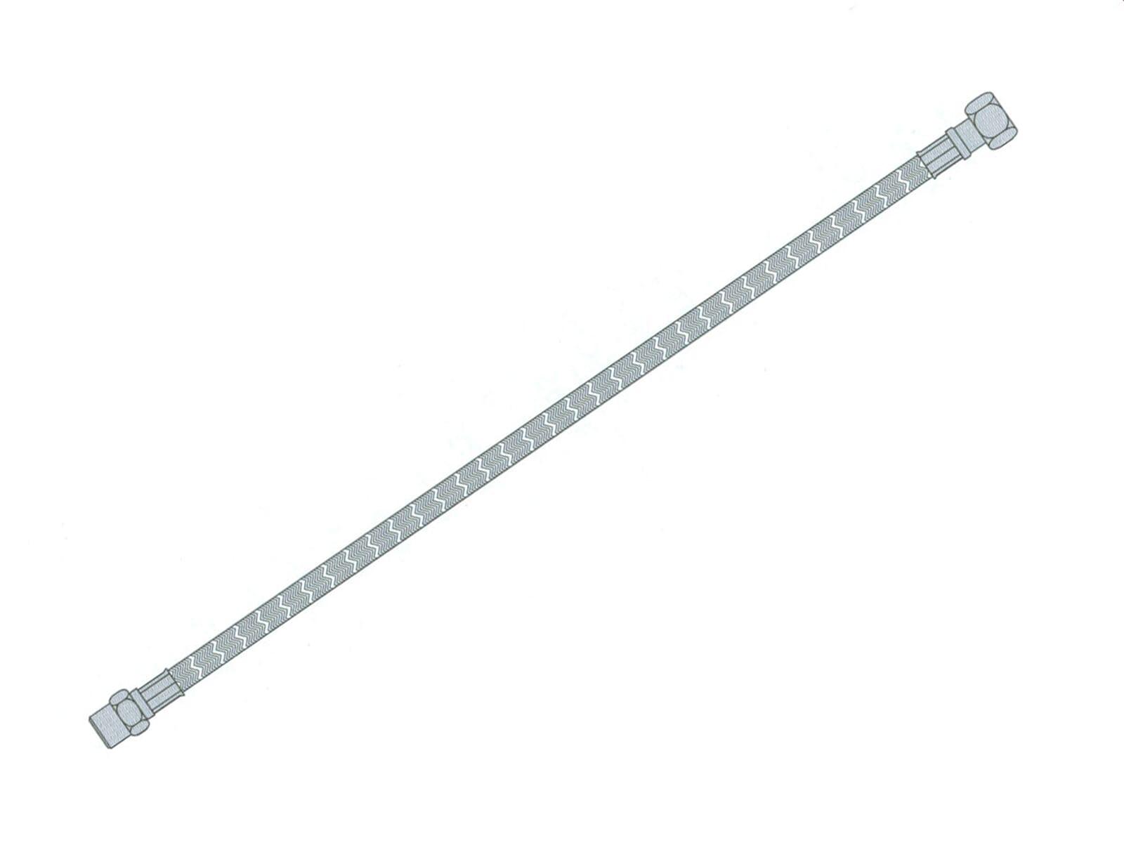 Quooker VERLEQ100 Verlängerungsset 100cm