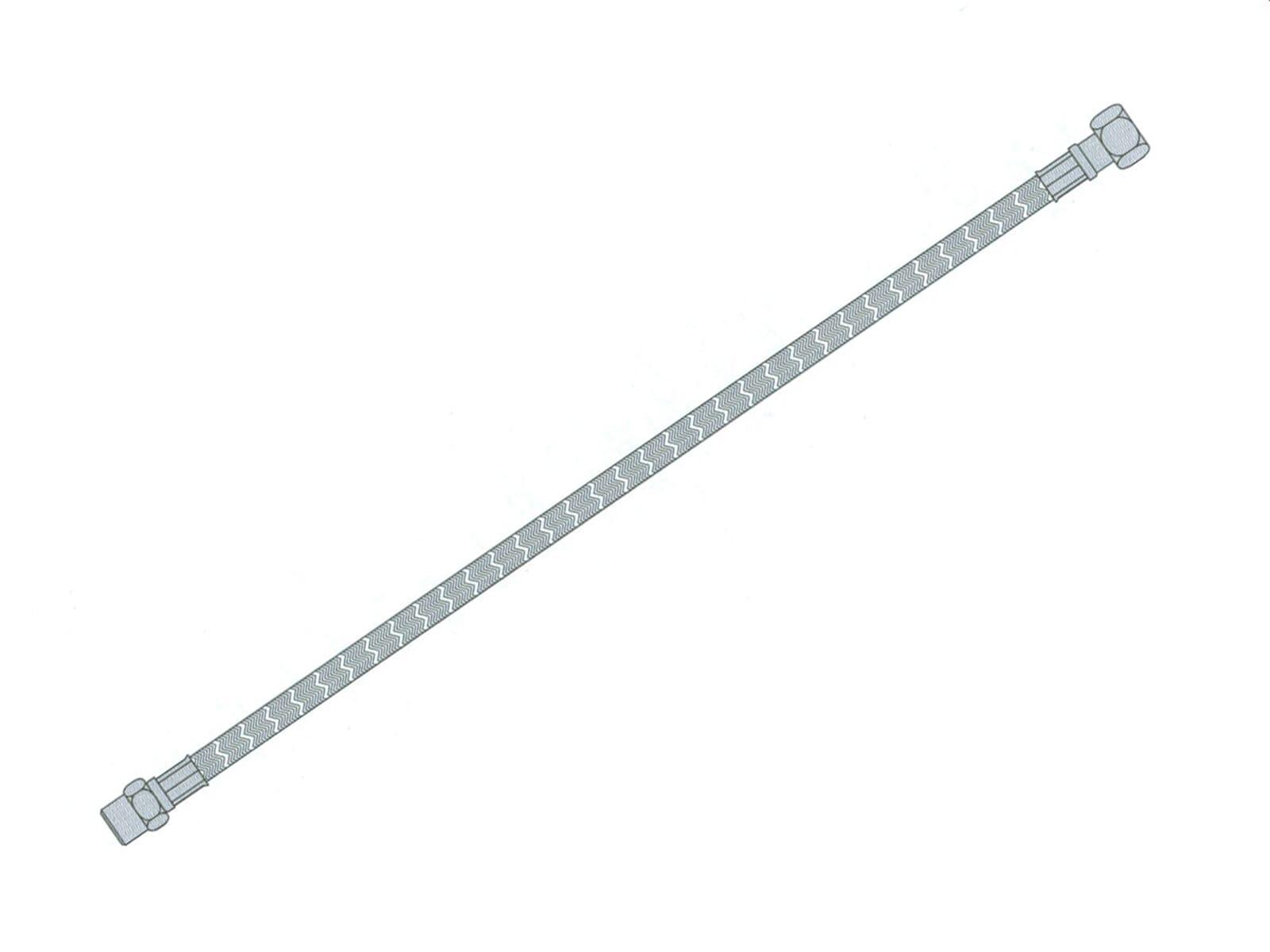 Quooker VERLEQ150 Verlängerungsset 150cm