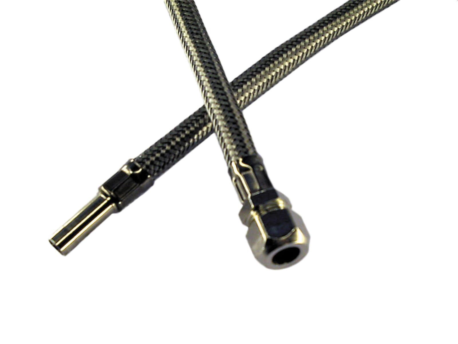 Puteus 52751 Flexibler Schlauch 30cm