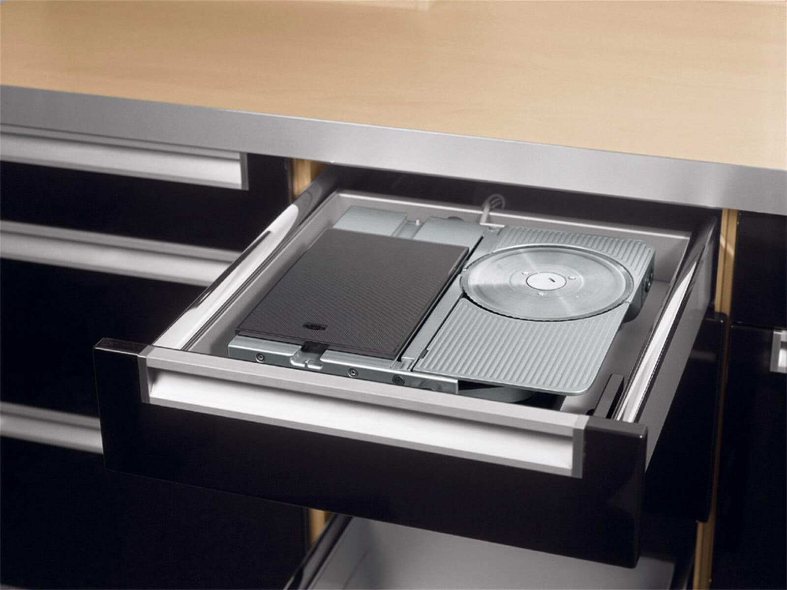 ritter aes 62 sr h multi schneider silbermetallic. Black Bedroom Furniture Sets. Home Design Ideas