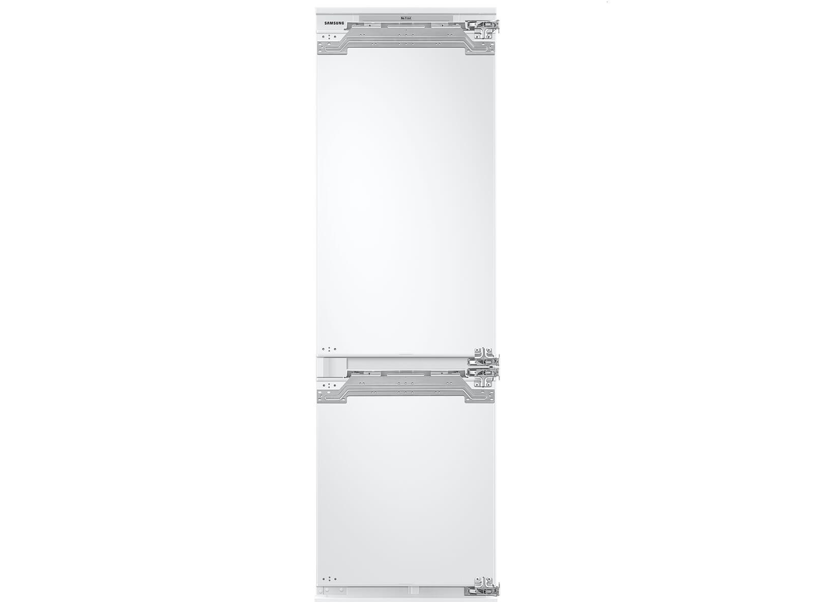 Samsung BRB260134WW/EF Einbau-Kühl-Gefrierkombination