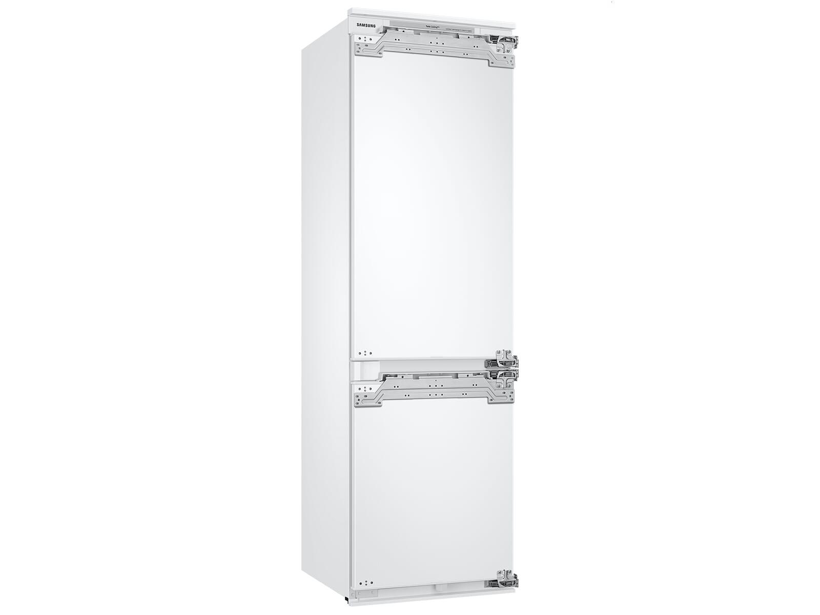 Samsung BRB260187WW/EF Einbau-Kühl-Gefrierkombination