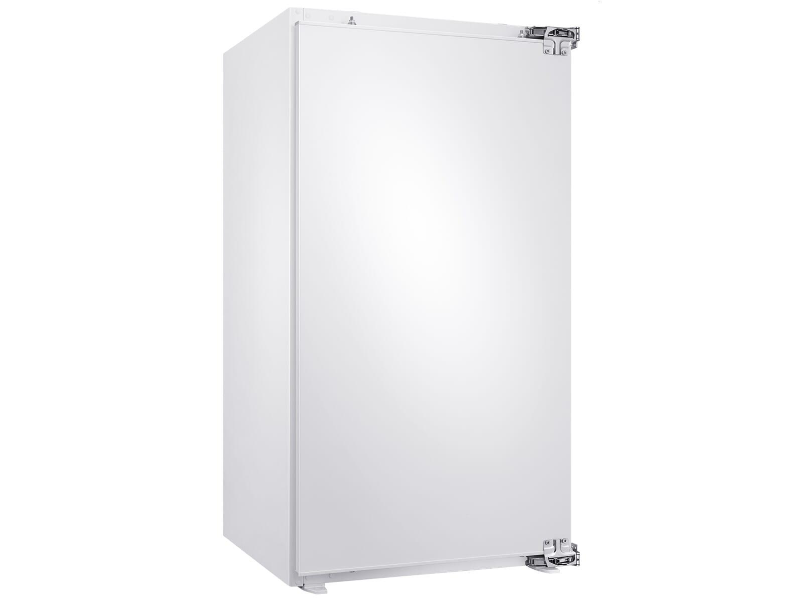 Samsung BRR16R121WW/EG Einbaukühlschrank