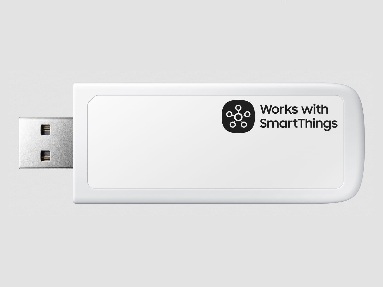 Samsung HD2018GH Wi-Fi Dongle für Kühlgeräte