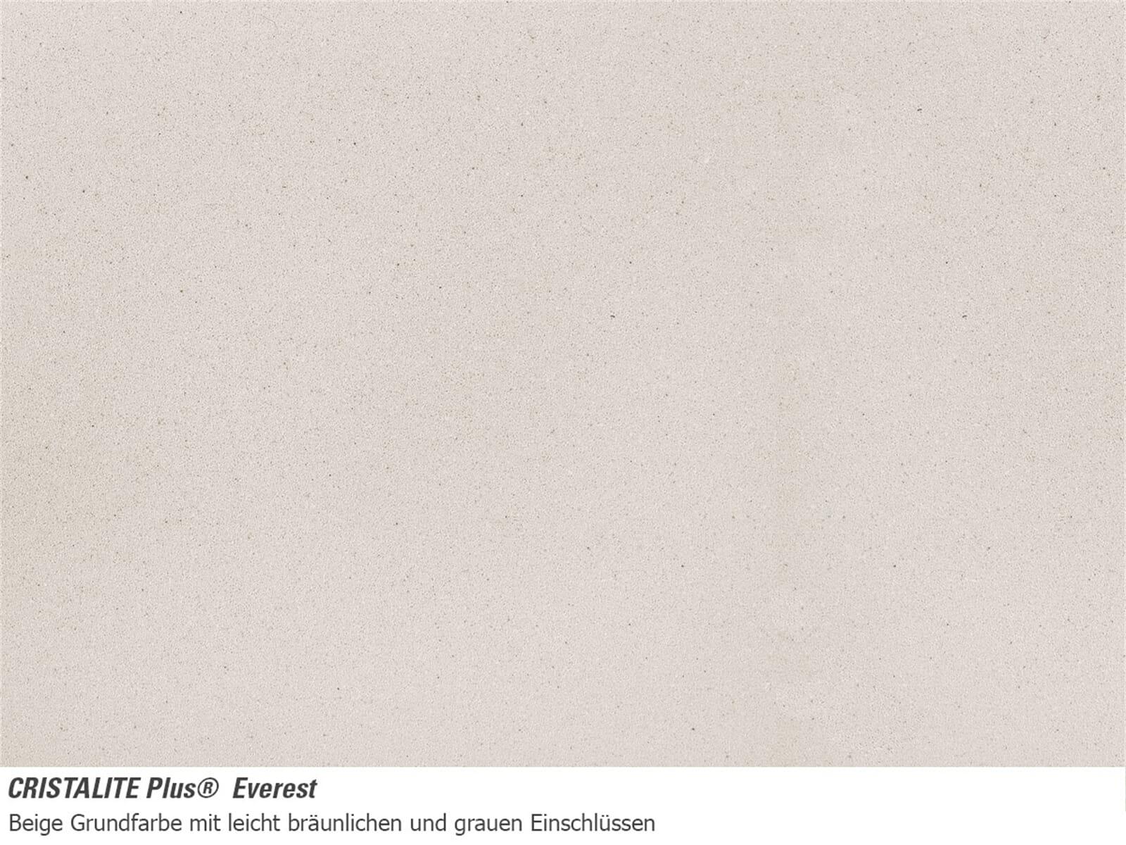 Schock Primus C-150 A Everest Granitspüle