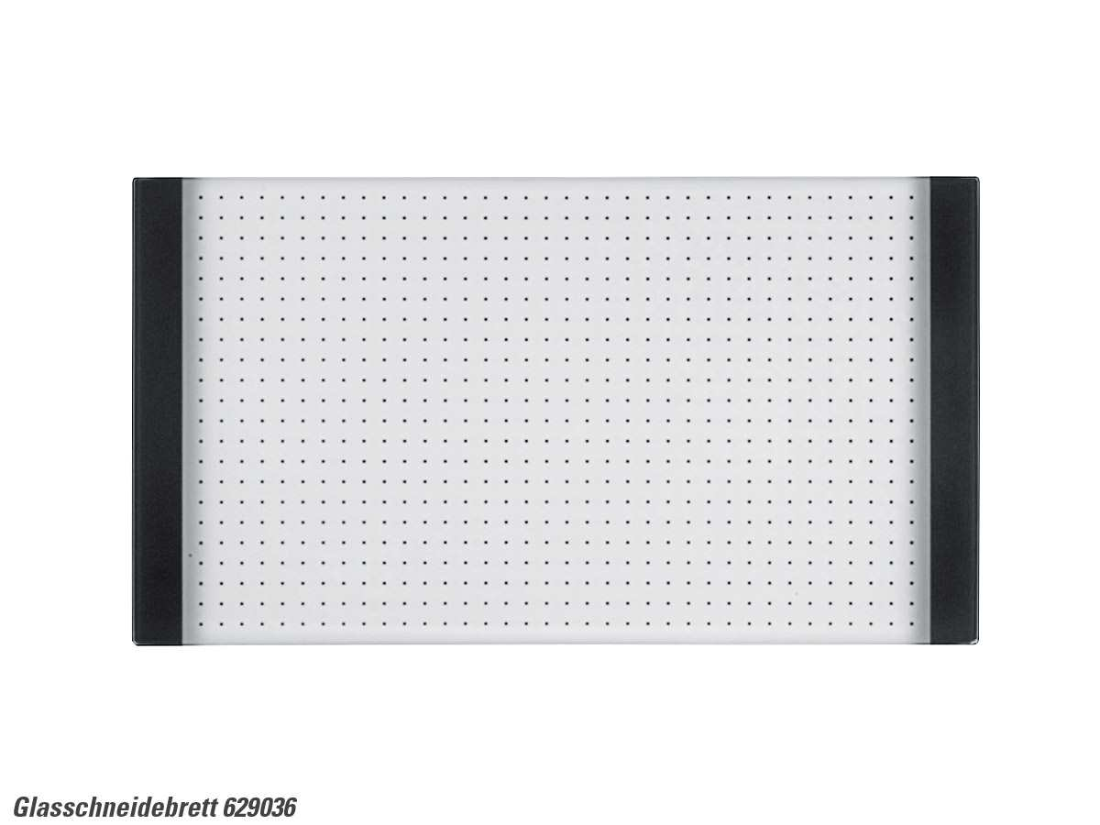 Schock 629036 Glasschneidebrett