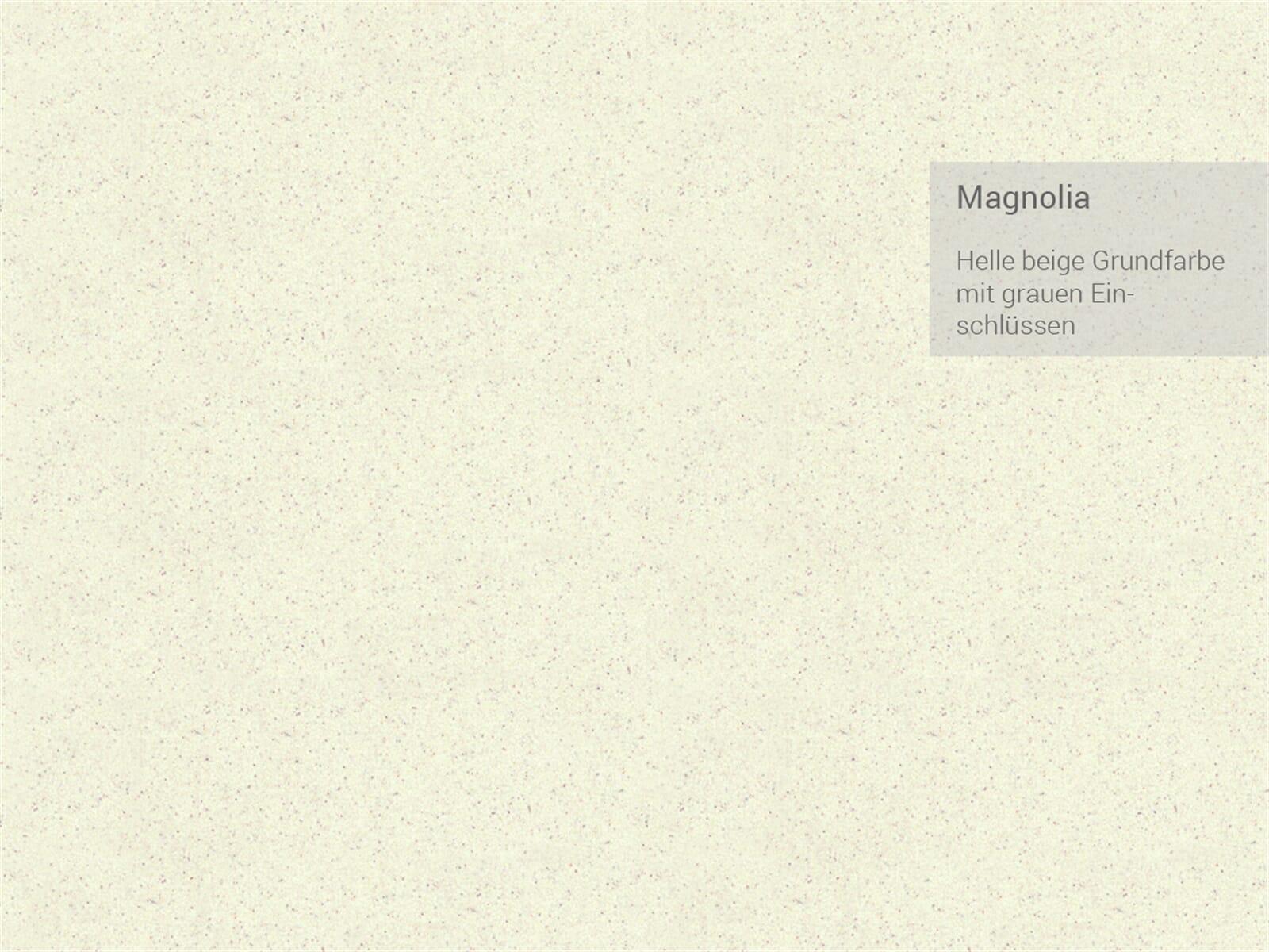 Schock Papilio Magnolia - 588000MGL Hochdruckarmatur