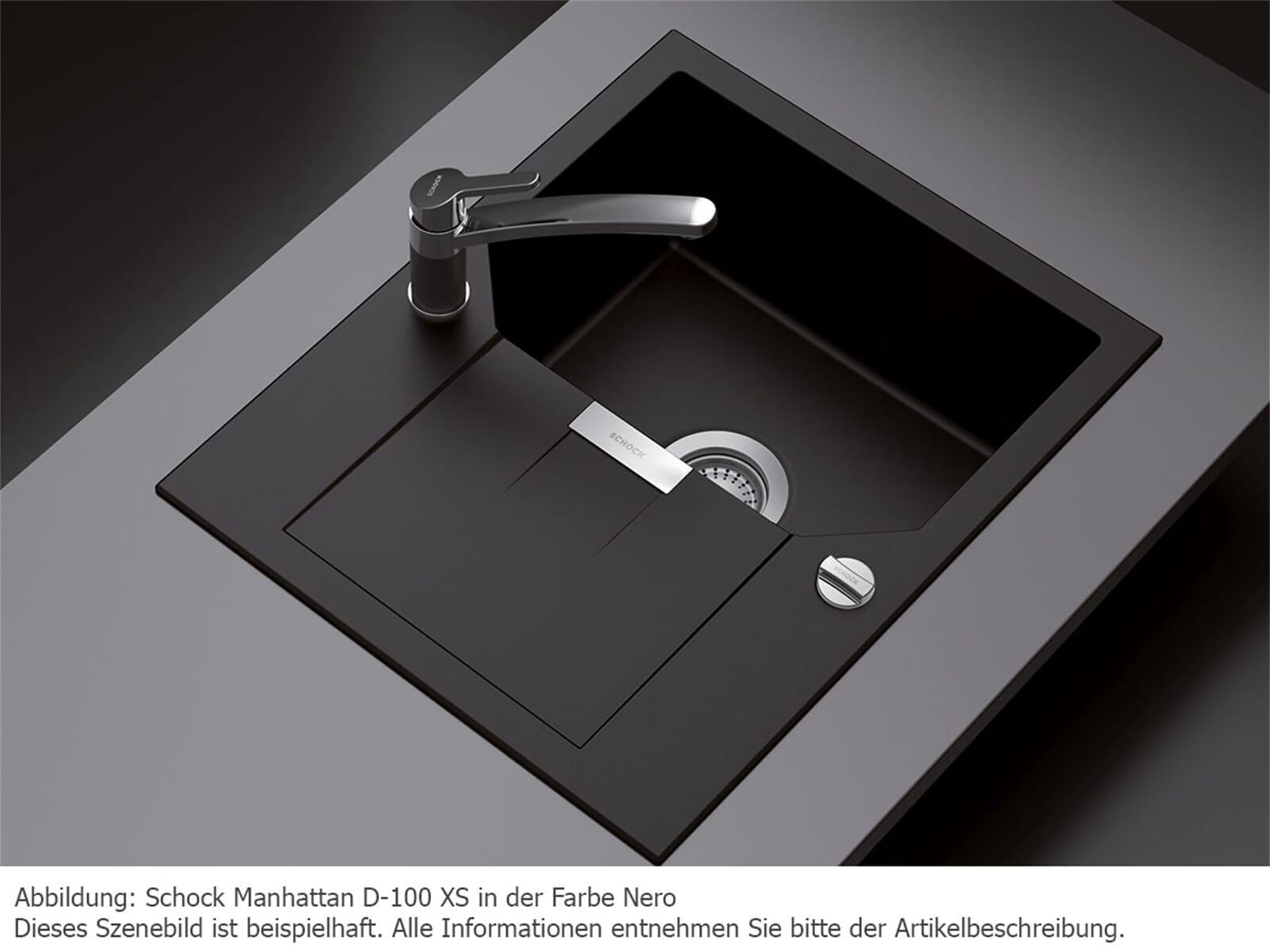 sp le aus granit zy19 hitoiro. Black Bedroom Furniture Sets. Home Design Ideas