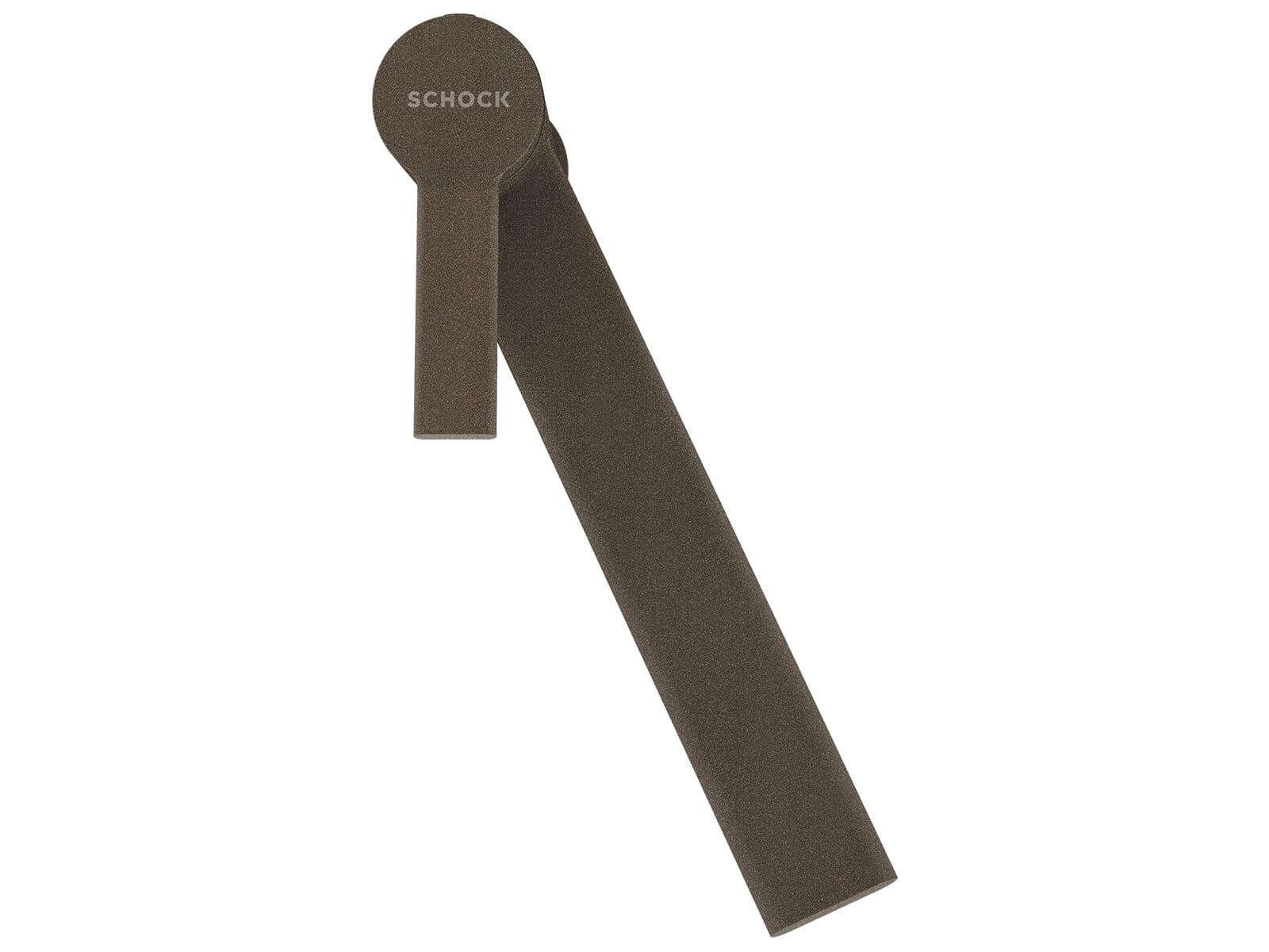 Schock Papilio Bronze - 588000BRO Hochdruckarmatur