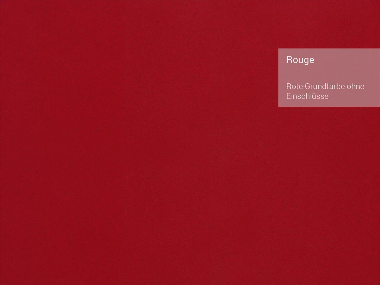 Schock SC-50 SB Rouge Hochdruckarmatur