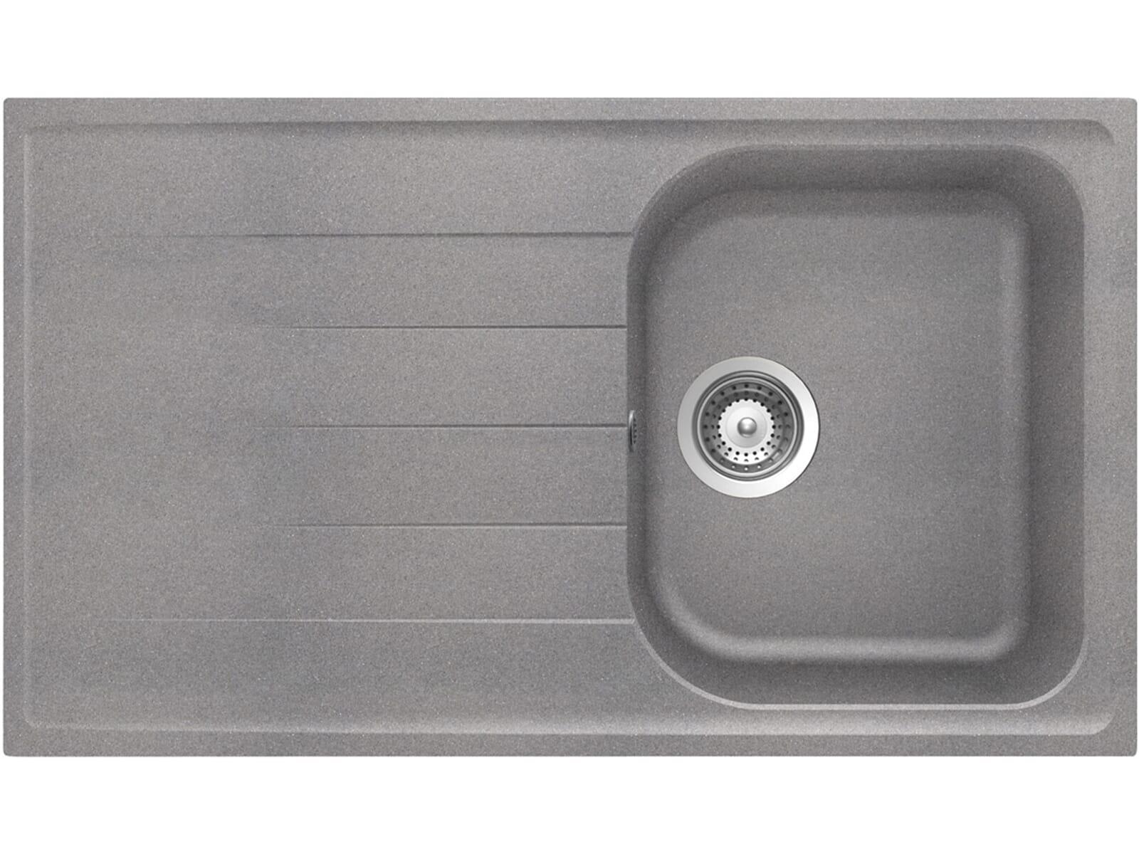 Produktabbildung Schock Viola D-100 A Croma Granit-Spüle