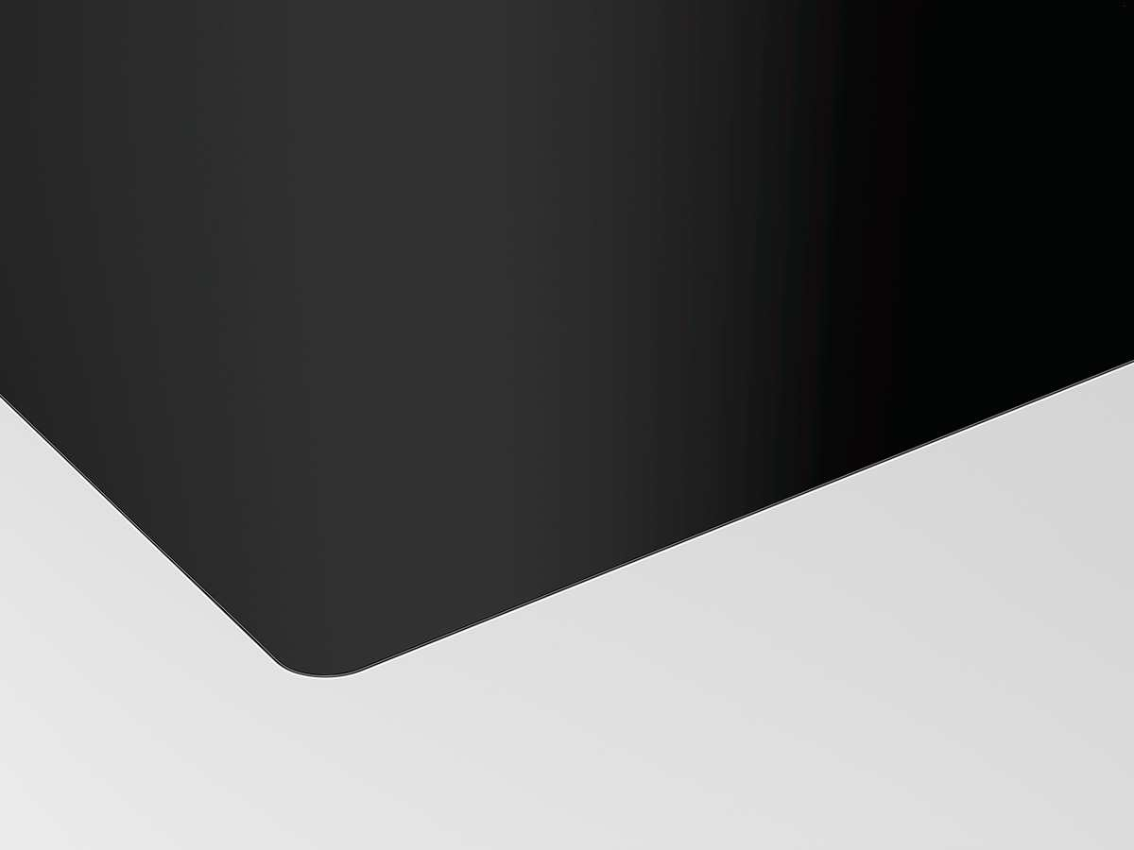Kamin dunstabzugshaube schalter ciarra schwarze dunstabzugshaube